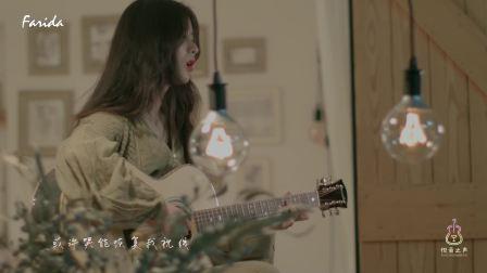 《夜盲症》MV演绎 悦音之声文化传媒