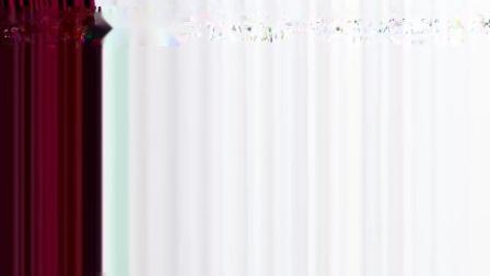 2018-08-15-虎牙-RD清妍【本直播间由追梦者大哥冠名】【1】