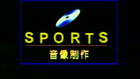 李宏 形意拳拳法精要02