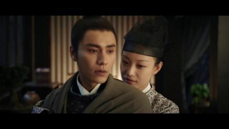 倪妮 - 电视剧《天盛长歌》片尾曲《何奈何》