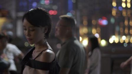 #七夕快乐#你从不曾孤单 Yestar上海艺星暖心相伴