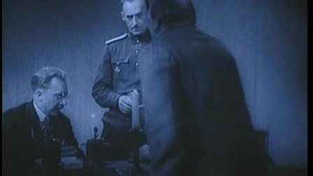 电影《列宁在十月》