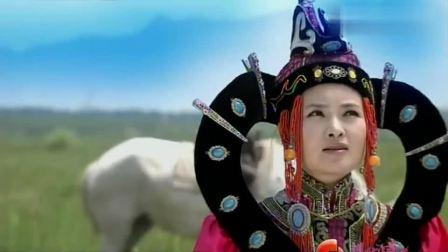 雷佳 - 草原歌