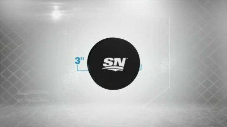 【粤语版】冰球/冰上曲棍球101(Hockey 101)NHL国家冰球联盟进行比赛视频 加拿大OMNI多元文化电视台