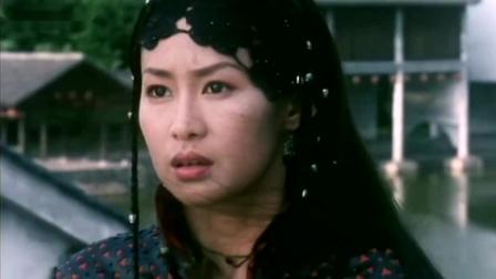 [2004][少林僵尸][攀少皇][国语中字】