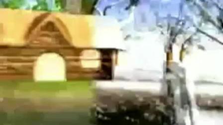 天气预报片头(2001-2002)