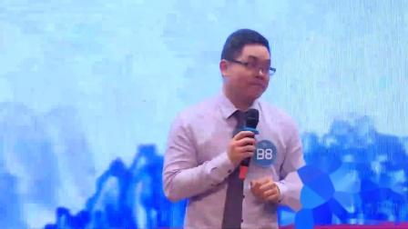 廣東省第六屆班主任能力大賽-中職-洪祺老師