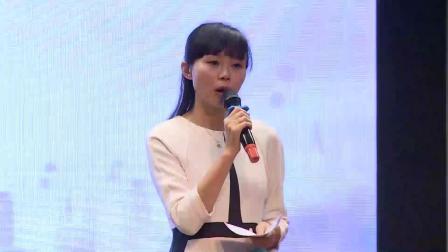 广东省第六届班主任能力大赛-初中-王姣老师
