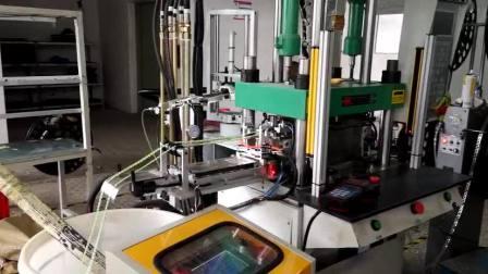 卡雷特自动化生产设备