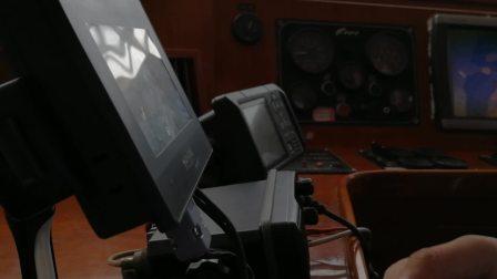 """泉州""""引航6号""""实船体验,效果显著!"""