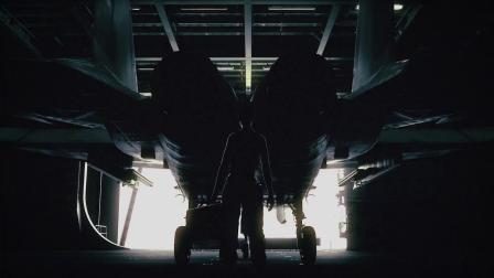 【TGBUS】《皇牌空战7:未知天际》 科隆展中文版宣传片