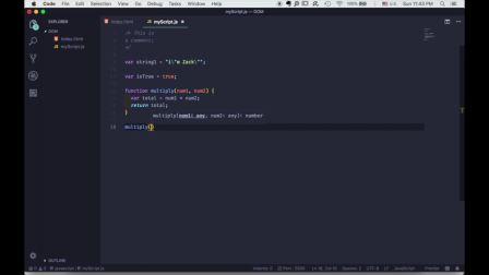 《JavaScript DOM 编程艺术》第2章:函数与对象