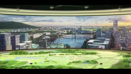 数虎图像数字化展示业务集锦(2017年)
