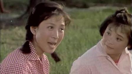 满山红叶似彩霞(1980电影《等到满山红叶时》主题曲之一)_向异作曲;钱曼华演唱