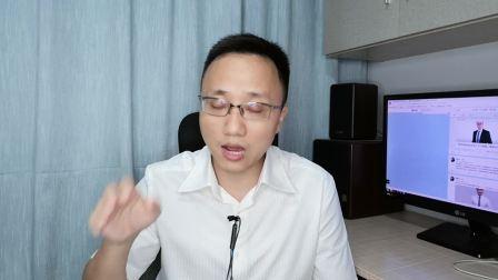 617消费不景赖地产三、传统消费市场饱和才是根源_邓浩志地产经济观察