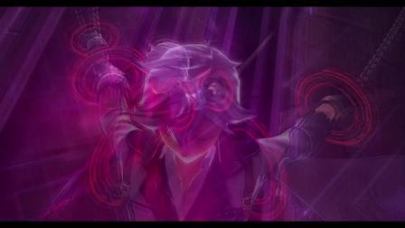 【TGBUS】《英雄传说:闪之轨迹4 -THE END OF SAGA-》店头PV