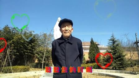 父亲DJ马立仁