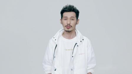 潮玩大使白宇,为荣耀8X系列打call!