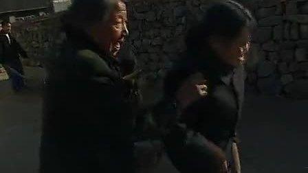 纪录片-算命 完整版[徐童游民三部曲]_标清