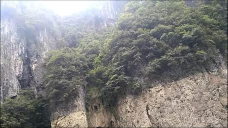 贵州铜仁大峡谷碧江湿地公园