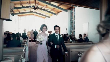 id-101528-婚礼跟拍视频