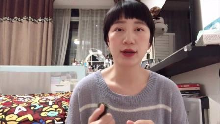 娜娜~近期购物分享 护肤丨粉底丨超美眼影丨平价口红