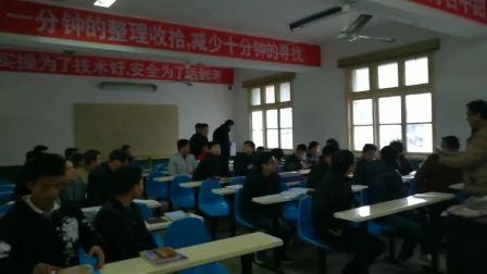 电脑维修培训班开课了--湖南阳光电子学校