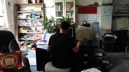 广州室内设计培训机构