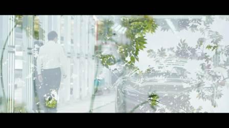 长城华冠(前途汽车)-陆群