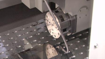东芝机械 超精密龙门加工机UMP-4560D 平板尺寸导光板模具微细结构加工