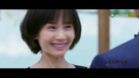 佐卡伊x电视剧 当红影视剧的求婚都被佐卡伊承包了