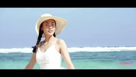 【IDO99海外婚礼】巴厘岛 karma0608 短片
