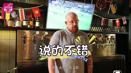 好喝不贵的6款中国风精酿啤酒,要不要尝尝
