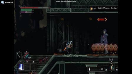 《天辰试玩》亡灵诡计:幸存战士天辰的冒险之旅!