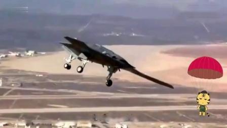 美军F22不是歼20对手 狂砸超多钱誓要把歼20摁住.mp4