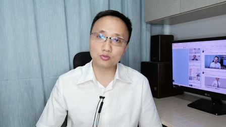 618长租公寓困境一、政策控租金比控房价会更猛烈_邓浩志地产经济观察