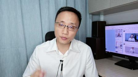 620长租公寓困境三、房源供不应求,物价水平普涨_邓浩志地产经济观察