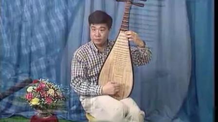 自学乐琵琶自学教程 06课.mp4