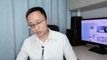 627以房养老好制度却被卡在估价上_邓浩志地产经济观察