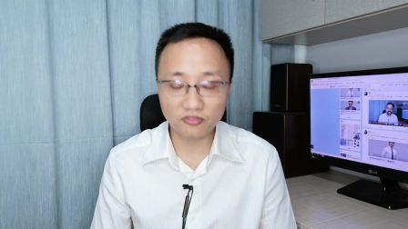628中山地铁接广州越来越遥远_邓浩志地产经济观察