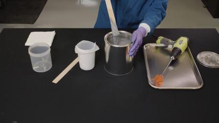 Potting Materials