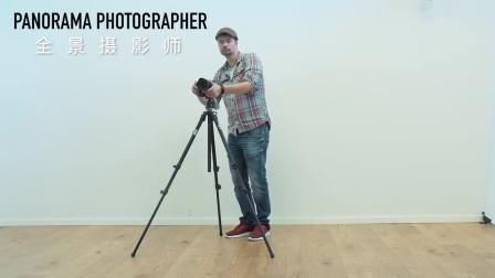科普了,原来摄影师居然有这么多不一样的地方!