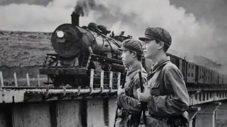 铁道兵战士志在四方方.mp4