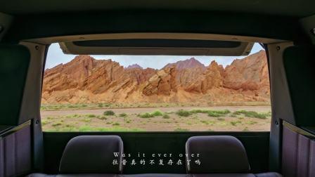 福特汽车f150勇猛者5分钟广告片