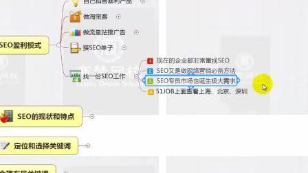 seo优化-seo百度首页排名优化【网络营销】 (5)