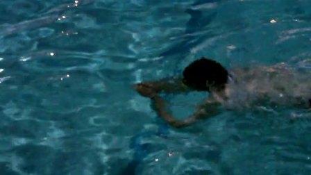 07老 鲍蛙泳IMAG0145