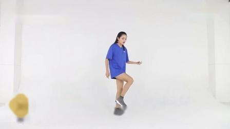 最近超火的98K舞蹈,10分钟就可以轻松学会!