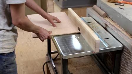 [木工]  ISHITANI - 手工制作日式实木神龛