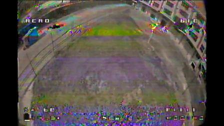 新#2机第72电测试视频