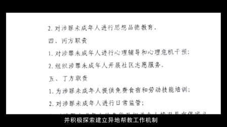 """""""岭南春雨,惠泽八方"""""""